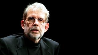 Walter Murch: der Meister-Tüftler hinter «Apocalypse Now»