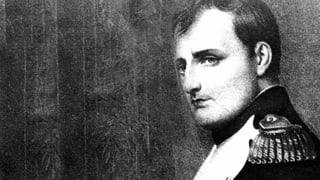 Napoléons Taten wirken bis heute nach