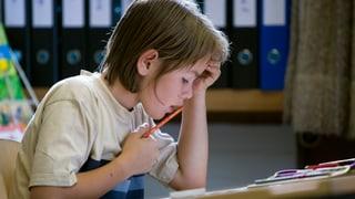 Abschaffung von Prüfungen an Aargauer Schulen