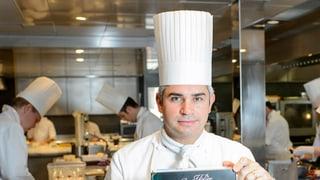 Das beste Restaurant der Welt steht im Waadtland