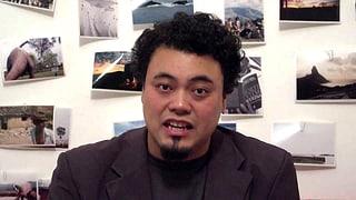 Blogger Sakamoto: «Jetzt kommt die Zeit der jungen Leute»