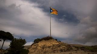 «Wären die Katalanen schwarz, wäre es ein Riesenskandal»
