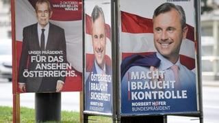 Wahlposse in Österreich kommt die Gemeinden teuer zu stehen