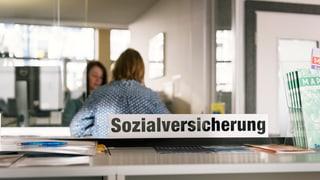 Nach happigen Vorwürfen: Dübendorf schaffte 2016 eine neue Beschwerdestelle