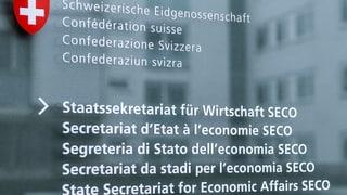 Schweizer Technik für heikle Staaten