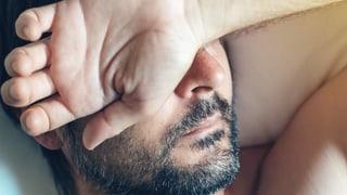 Hilfe für die Psyche – zuhause statt in der Klinik