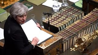 GB vul anc ina giada negoziar – UE di na