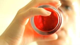 Cranberries bei Harnwegsinfekten ohne Wirkung