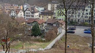 135 neue Wohnungen für das kleinere Budget in der Stadt Luzern