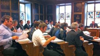 167 Kandidaturen für Nidwaldner Landrat