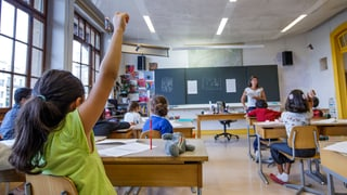 Abschaffung der Aargauer Schulpflegen wieder auf dem Tapet