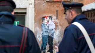 Di Maio und Salvini: Die beiden starken Männer der italienischen Politik wünschen keine Einigung, sondern den Showdown. Eine Analyse.