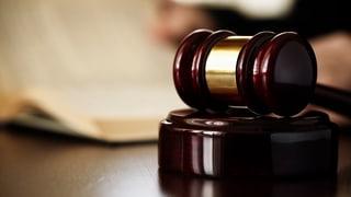 100 Anwälte unter einem Dach: Gross-Kanzleien boomen