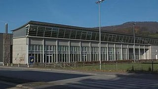 Wettinger Parlament bewilligt Neuplanung des «Tägi»