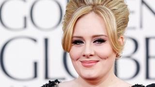 Adele singt bei den Oscars