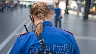 Kantonspolizei setzt Staatstrojaner nicht mehr ein
