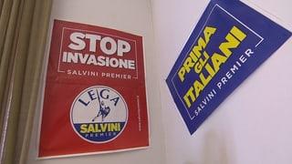 Der alltägliche Rassismus in Italien