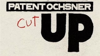 Patent Ochsner schreiben keine Songs für Spotify (Artikel enthält Audio)