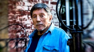 «Der Exorzist»-Autor William Peter Blatty ist tot