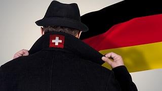 Mutmasslicher Schweizer Spion beantragt Haftentlassung