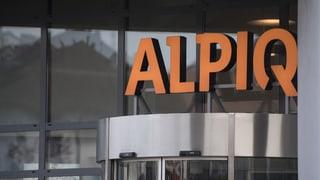 Alpiq will ihre Kohlekraftwerke verkaufen