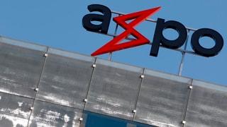 Axpo-Aktien: Thurgauer Regierung will sich noch nicht entscheiden