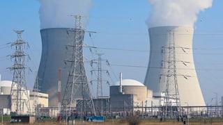 Energia atomara s'avanza sin l'entir mund