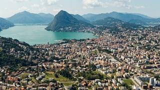 Mafia-Tummelfeld Schweiz: Nicht nur die Italiener sind da
