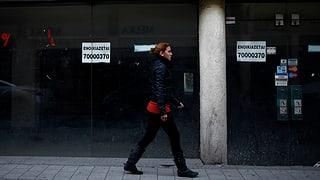 Geldwäsche-Vorwürfe in Zypern: Jetzt gibt es eine Sonderprüfung