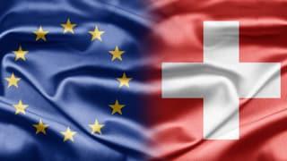 EU will über Zinsbesteuerung verhandeln