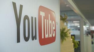 Video ««EINSTEIN»-SPEZIAL: 10 Jahre Youtube » abspielen