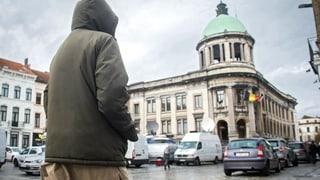 Belgia vul rinforzar cumbat cunter islamists violents