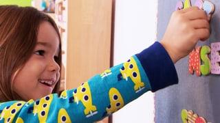 DOK: Homeschooling – der bessere Bildungsweg?