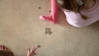 Immer mehr Kinder und Jugendliche von Sozialhilfe abhängig