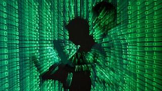 Das Darknet ist kein rechtsfreier Raum