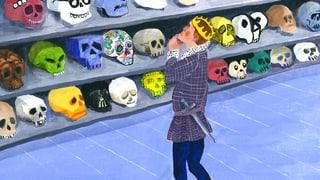 Wie «Hamlet» bis heute modern bleibt