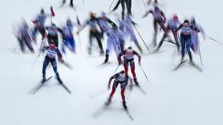 Zahlen und Fakten zur Tour de Ski
