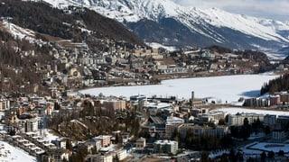 Bundesrat beschliesst Olympiafinanzierung