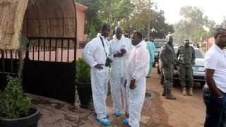Neuer Anschlag in Mali auf UNO-Basis
