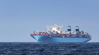Genf sucht neue attraktive Steuer für Rohstoff-Multis