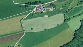 Bergschule Brunnersberg: Besonders, aber nicht schützenswert