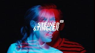 «Steiner & Tingler»