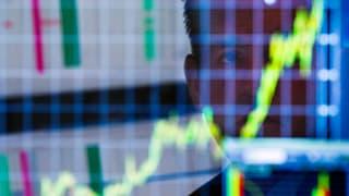Banker im Zwielicht: Armutszeugnis für Geldhäuser