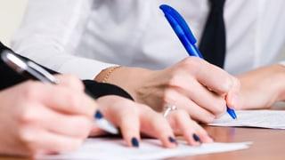 Baselbieter Petition sorgt für Diskussionen
