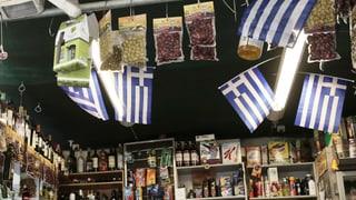 Athen: Insidertipps für dich