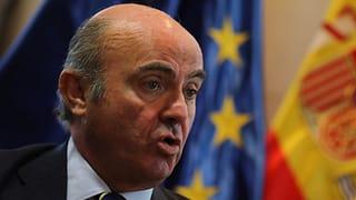 Verfassungsgericht untersagt katalanische Parlamentssitzung