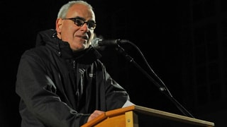 Basler Kirchenratspräsident lehnt Kirchenasyl ab