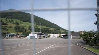 Kanton Luzern schlägt drei neue Standorte vor