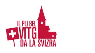 Il pli bel vitg da la Svizra 2016