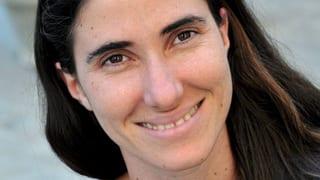 Kuba: Regimekritische Bloggerin darf ausreisen